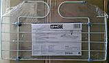 Сушилка для белья Gimi LAMPO на радиатор 2,5м (GM07052), фото 4