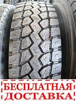 Грузовые шины 235/75 r17,5 Triangle TR689A