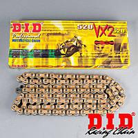 Приводная цепь DID 520VX2 - 116