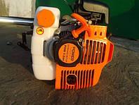 Лодочный мотор Powercraft POM 1-2an 3.4 л.с (Power craft двигатель Кентавр)