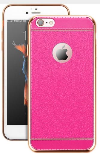 Крышка-накладка Iphone 5/5S/SE