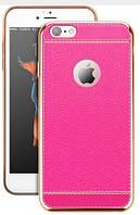 Крышка-накладка Iphone 5/5S/SE, фото 1
