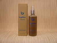 Byblos - Byblos Cielo (1996) - Туалетная вода 120 мл - Старый дизайн, старая формула аромата 1996 года