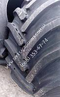 Шина 800/65R32 Alliance 360, фото 1