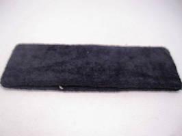 Повязка для волос (12 штук в упаковке)