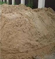 Утилизация промасленного песка, грунта