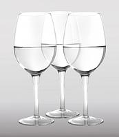 Набор бокалов 500 мл. для вина (Сомелье) 6шт в наборе