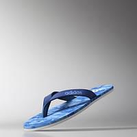 Вьетнамки мужские adidas Adidas eezay marble M B44175 адидас