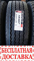 Грузовые шины 235/75 r17,5 Sunfull ST022
