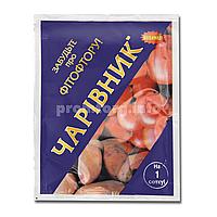 """""""Чарівник"""" 20гр фунгицид от фитофтороза томатов и картофеля"""
