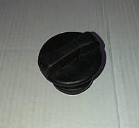 Крышка маслозаливной горловины Славута инжекторная
