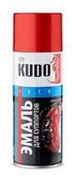 Эмаль Kudo для суппортов