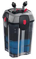 Ferplast BLUEXTREME 1100 Внешний фильтр для аквариума 300 л