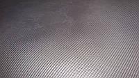 Пластина подметочная Ромбик 2,5мм 500х500