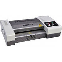 Ламинатор конвертный PDA3-330R