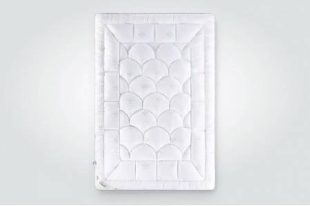 """Одеяло Super Soft Classic (синт. Лебяжий пух), тм""""Идея"""" 175х210, фото 2"""