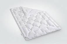 """Одеяло Super Soft Classic (синт. Лебяжий пух), тм""""Идея"""" 175х210, фото 3"""