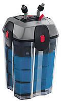 Ferplast BLUEXTREME 1500 Внешний фильтр для аквариума до 500 л