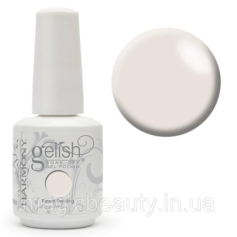 Гель-лак Gelish 01422 Little Princess 15 мл