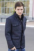 Куртка мужская Freever 1617
