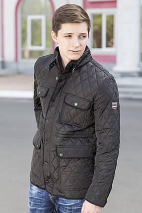 Куртка мужская Freever 1617, фото 2