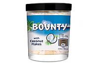 Паста Bounty с кокосовыми хлопьями Англия!
