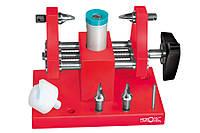 Инструмент для снятия рантов и открывания задних крышек, HOROTEC