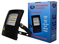Светодиодный прожектор 10W LD-FL-10W-Super Penguin