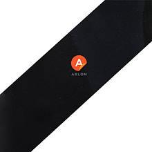Пленка Arlon (103 GLOSS BLACK) черная глянцевая