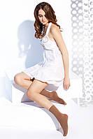 Женские носки 40 den (2 пары) Anabel Arto