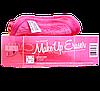 MakeUp Eraser Pink. Полотенечко для удаления (снятия) макияжа, фото 4