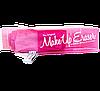 MakeUp Eraser Pink. Полотенечко для удаления (снятия) макияжа, фото 6