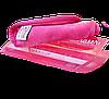 MakeUp Eraser Pink. Полотенечко для удаления (снятия) макияжа, фото 8