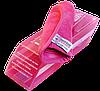 MakeUp Eraser Pink. Полотенечко для удаления (снятия) макияжа, фото 9
