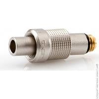 Адаптер Dpa Microphones DAD6002