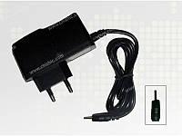 Зарядное устройство для планшетов 5V 3A (2.5*0.7)