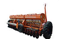 Сеялка зерновая СЗ-5.4, СЗФ 5400-V СЗ-5 4(вариатор)