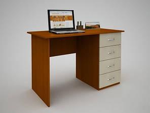 Письменный стол С-29 (1000)