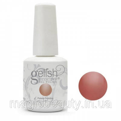 Гель-лак Gelish 01542 Eur-So Chic 15 мл
