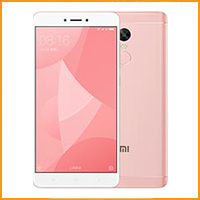 Стекла Xiaomi Redmi/Note/4X/Note/4/Global