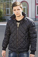 Куртка мужская Freever 1621