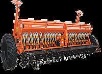 Сеялка зерновая СЗ 3.6, СЗФ 3600-V (вариатор,пальцевыми загортачами)