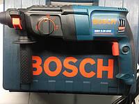Перфоратор Bosch GBH 2-26 DRE (Польша)