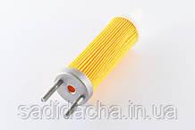 Фильтр топливный дизельного мотоблока 6лс