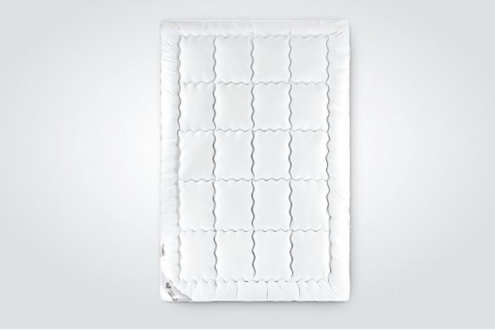 "Одеяло Super Soft Premium, тм""Идея"" 140х210"