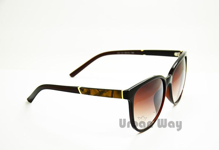 51521c45bdd0 Модные солнцезащитные очки Шанель - Интернет - магазин