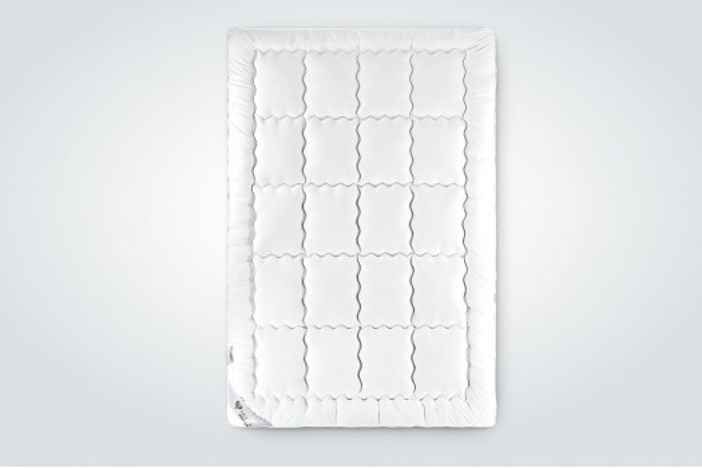 "Одеяло Super Soft Premium, тм""Идея"" 175х210"