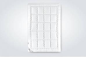 "Одеяло Super Soft Premium, тм""Идея"" 175х210, фото 2"
