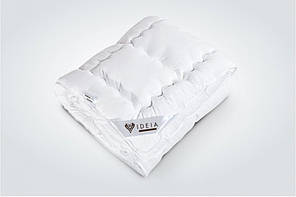 "Ковдра Super Soft Premium, тм""Ідея"" 175х210, фото 2"