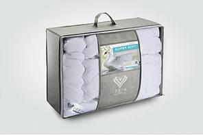 "Ковдра Super Soft Premium, тм""Ідея"" 175х210, фото 3"